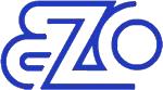 logo-首页